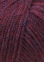 Lang Novena 0065 Bordeaux Rood