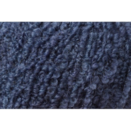Schachenmayr - Textura Soft - 052 Blue