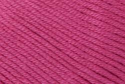 Katia Cotton 100% - 24 Fuchsia