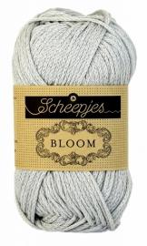 Scheepjes Bloom - 422 Old Lily