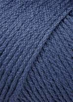 LANG Yarns - Omega - 0034 Jeans