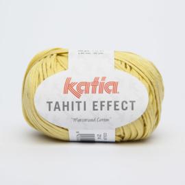 Katia Tahiti Effect - 214 Geel