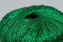 Lizzy 06 Groen