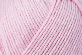 Rowan Summerlite DK - 472 Pink Powder