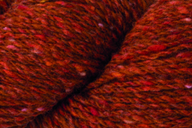 Rowan Valley Tweed - 108 Hardraw