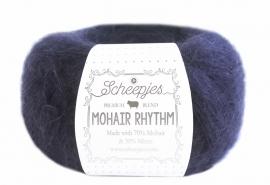 Scheepjes Mohair Rhythm - 681 Vogue