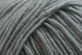 2530 Softfun zilver grijs