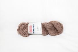 Adriafil Llama - 63 Dark Beige