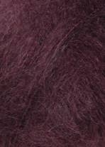 LANG Mohair Luxe 0164 Wijnrood