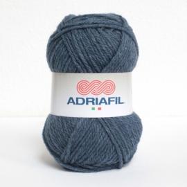 Adriafil - Luccico 35 Nacht Blauw