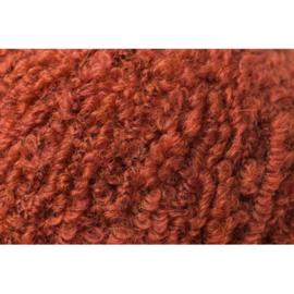 Schachenmayr - Textura Soft - 025 Terracotta
