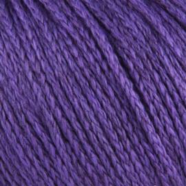 Rowan Softyak DK - 238 Heath