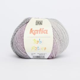 Katia Baby Azteca - 56