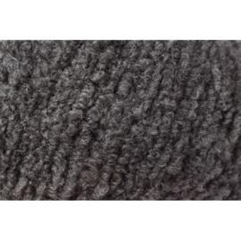 Schachenmayr - Textura Soft - 098 Antracite