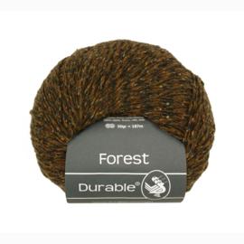 Durable Forest - 4009 Donker Bruin
