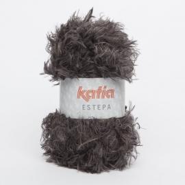 Katia Estepa - 104 Bruin