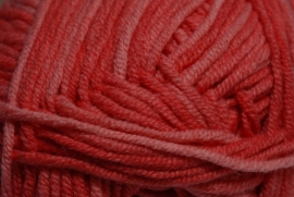 Softfun Denim 505 - Rood