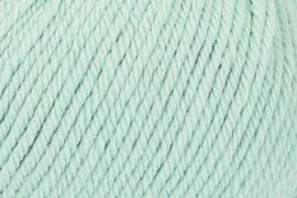 Rowan Alpaca Soft DK - 224 Baby Blue