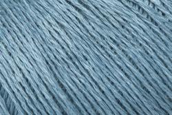 Katia Lino 100% - 19 Licht jeans