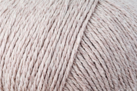 Rowan - Cotton Cashmere 211 Linen