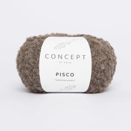 Katia Concept - Pisco 404 Reebruin