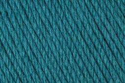 Katia Basic Merino - 39 Groenblauw
