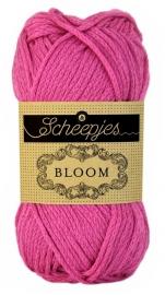 Scheepjes Bloom - 407 Fuchsia
