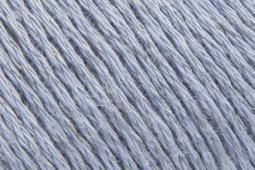 Katia Linen - 21 Licht jeans
