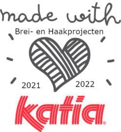 Katia 2021-2022