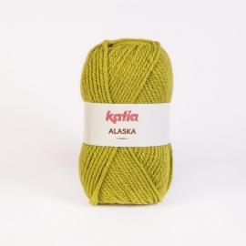 Katia Alaska - 19 Pistache
