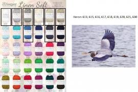 Cal 2015 - Heron