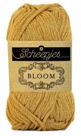 Scheepjes Bloom - 428 Gazania