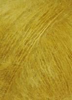 LANG Mohair Luxe 0150 Geel