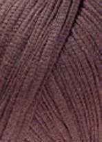 Lang Yarns - Gamma 0064 Wijn Rood
