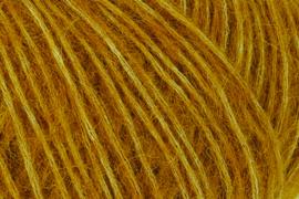 Rowan - Alpaca Classic 114 Golden Girl