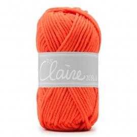 byClaire Nr. 2 - 2196 Oranje