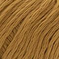 Katia Concept - Pure 74 Pasteloranje