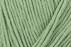 Schachenmayr Organic Cotton - 00072 Zee Groen
