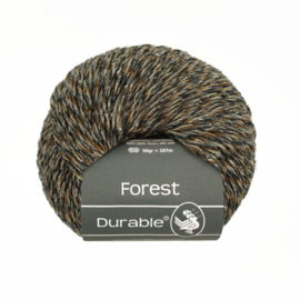 Durable Forest - 4016