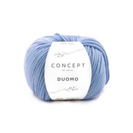 Katia Concept - Duomo - 99 Blauw