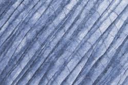 Katia Winter Washi - 210 Jeans-Nachtblauw