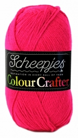 Scheepjes Colour Crafter - 1435 Apeldoorn