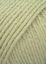 LANG Yarns - Omega - 0022 Zand