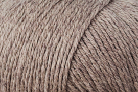 Rowan - Cotton Cashmere 212 Seed