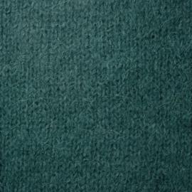 LANG Yarns - Water 0018 Blauw Melange - Wooladdicts