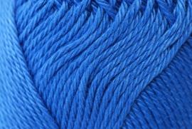 Larra - 7384 Kobalt Blauw