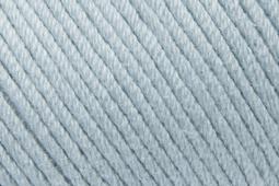 Katia Cotton 100% - 48 Waterblauw