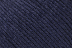 Katia Cotton 100% - 05 Zeer Donker Blauw