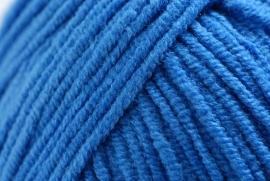 2512 Softfun koren blauw