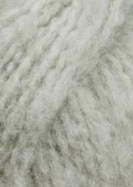 LANG Yarns - Wooladdicts - Trust 0026 Beige